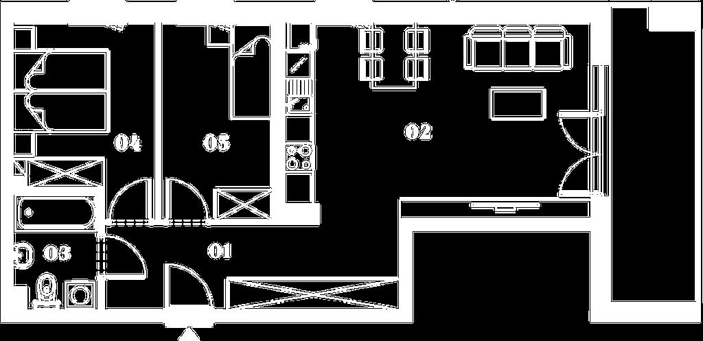 Villa-Fonte-Polanica-Zdrój-mieszkanie-0.1