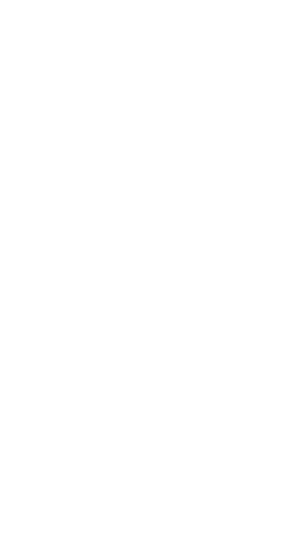 VILLA FONTE POLANICA ZDRÓJ M.0.4