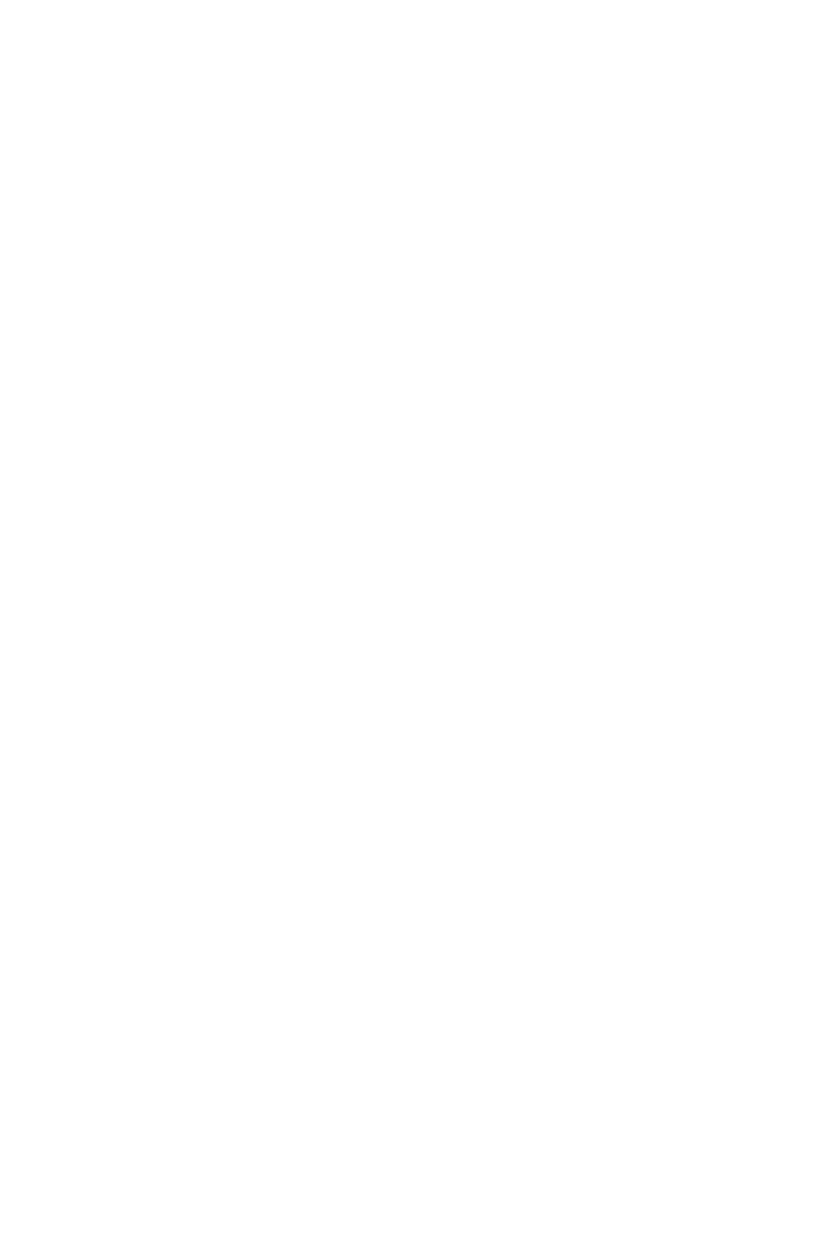 VILLA FONTE POLANICA ZDRÓJ M.2.2